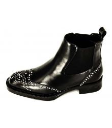 088e4f5f62bf Женская обувь Prada (Прада)   Купить брендовую обувь,ботинки ...