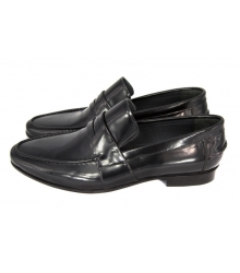 Туфли Prada (Прада) Black