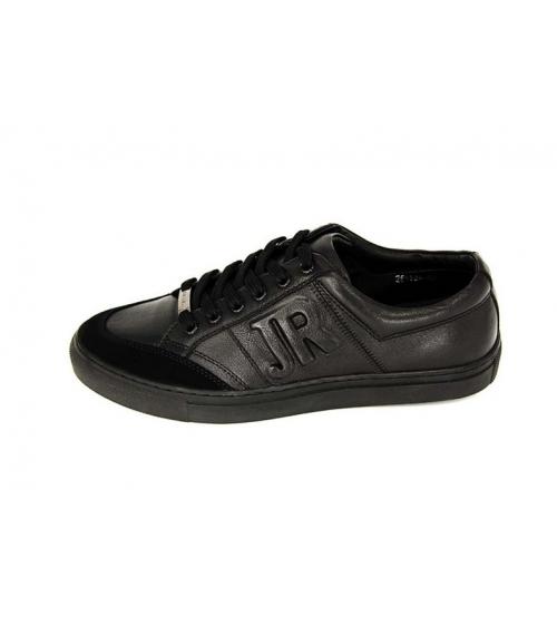 91980dbd Мужские кроссовки Richmond (Ричмонд) Black - 11 950 руб.   Купить ...
