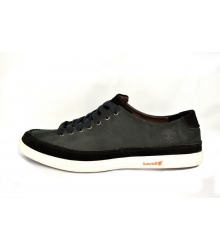 Кроссовки Timberland Classic Sneakers Black