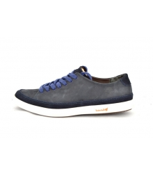 Кроссовки Timberland Classic Sneakers Blue