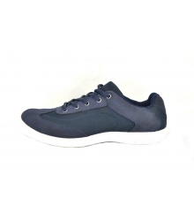 Кроссовки Timberland Classic Sneakers New Blue