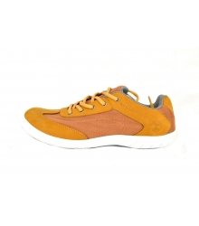 Кроссовки Timberland Classic Sneakers New Yellow
