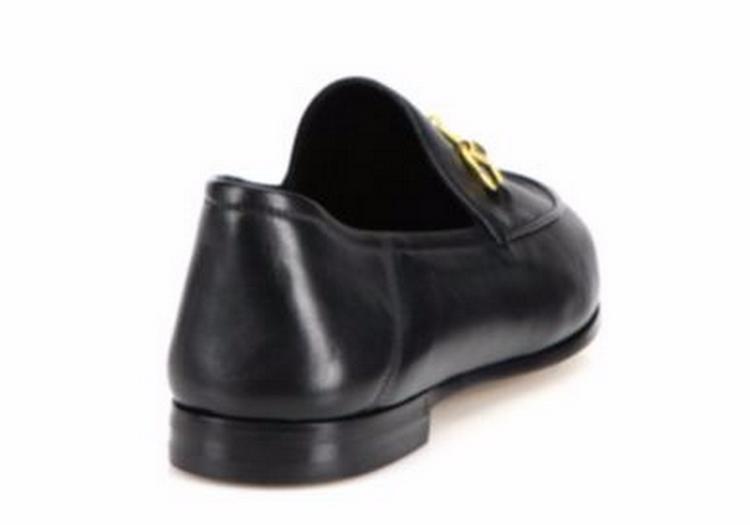 Лоферы женские Gucci (Гуччи) Black - 17 750 руб.   Купить брендовую ... 3f747e86c98