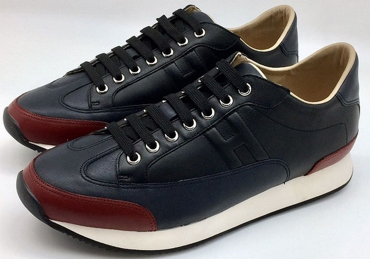 Мужская обувь Hermes (Гермес)   Купить брендовую обувь,ботинки ... 45399f49bb6