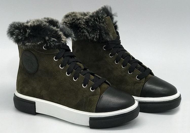 Женская обувь Hermes (Гермес)   Купить брендовую обувь,ботинки ... b6ccc2ac01b
