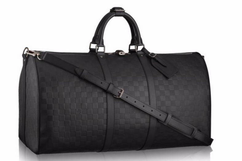 Сумки Louis Vuitton (Луи Виттон)   Купить брендовую обувь,ботинки ... d6d4bf05b85